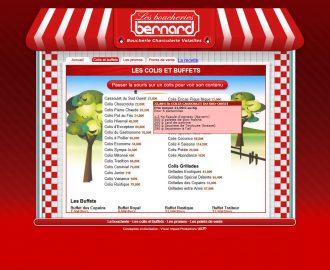Boucherie-Bernard-colis-1