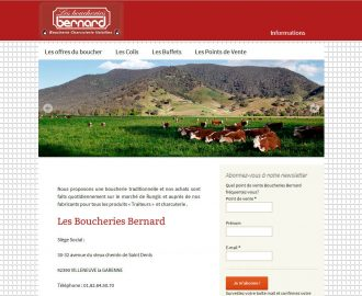 Boucherie-Bernard-home-2