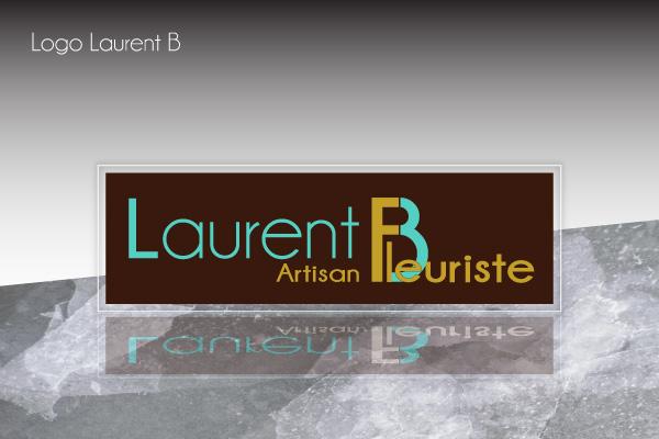 Logo-LaurentB