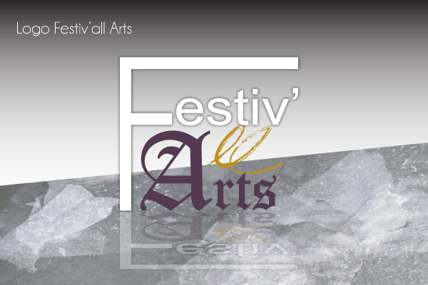 logo-Festiv'all-Arts