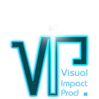 VISUAL IMPACT PROMOTION