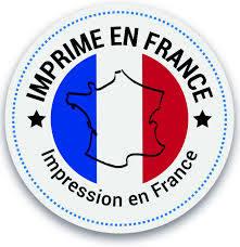 imprimerie française
